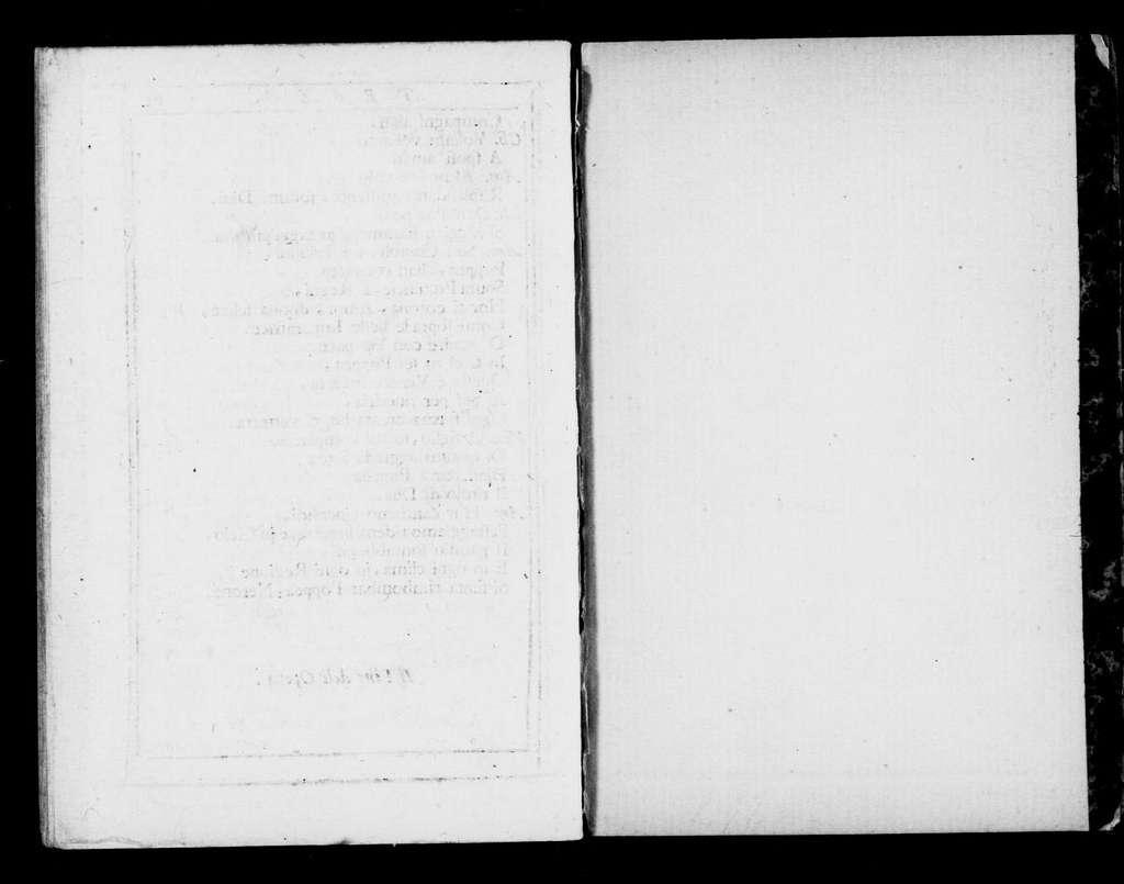 Incoronazione di Poppea. Libretto. Libretto. Italian