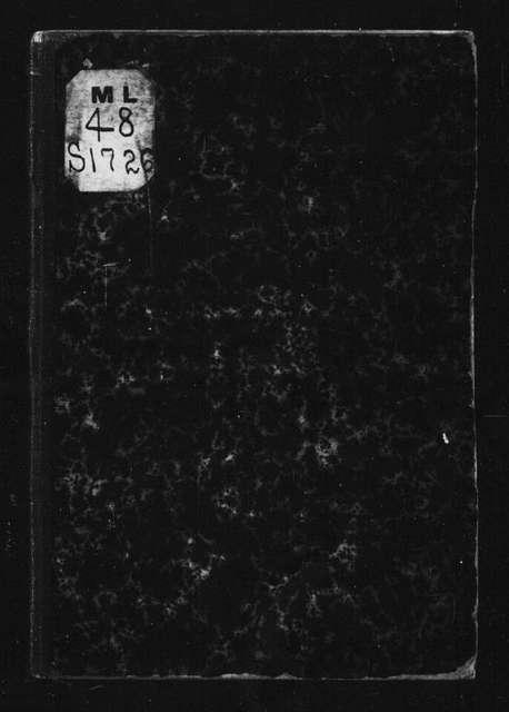 Prosperità infelice di Giulio Cesare dittatore. Libretto. Libretto. Italian
