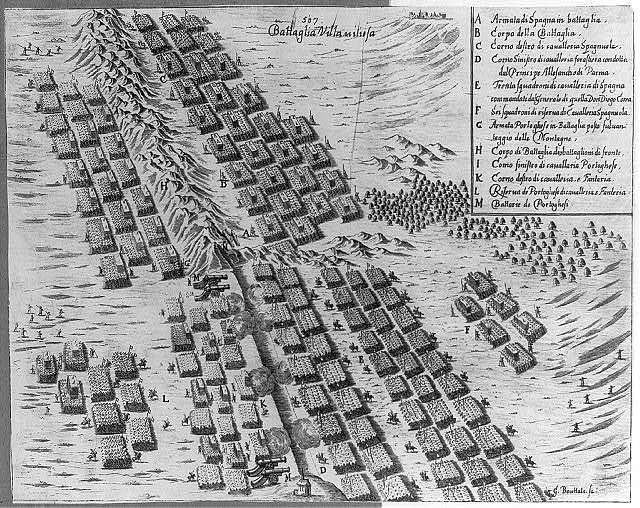 Attacco e presa del Castello di Cronenburg fatta dal Generale Conte Vrangel G. Bouttats, sc