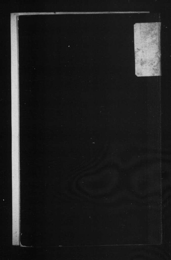 Mondenreich. Libretto. German