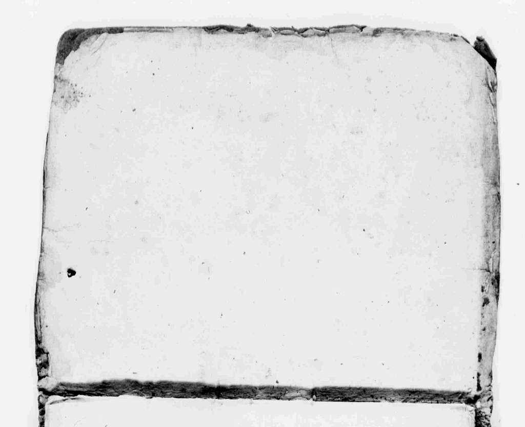 George Washington Papers, Series 6, Military Papers, 1755-1798, Subseries 6B, Captured British Orderly Books, 1777-1778: Captured British Army 64th Light Infantry Orderly Book, September 14-October 3, 1777