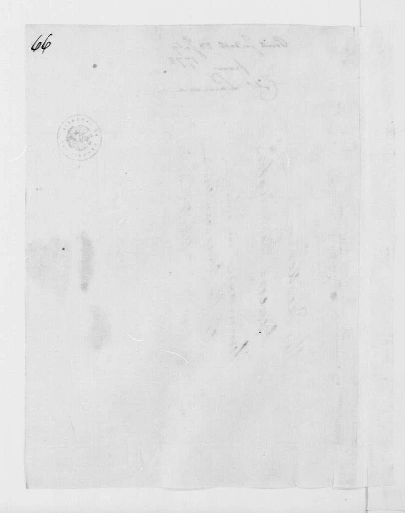 George Washington Papers, Series 4, General Correspondence: John Laurens to George Washington, July 25, 1778