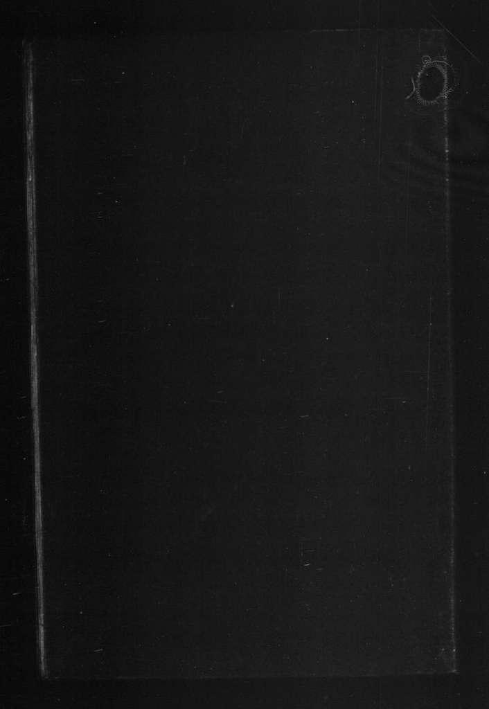 Donna astuta. Libretto. Italian
