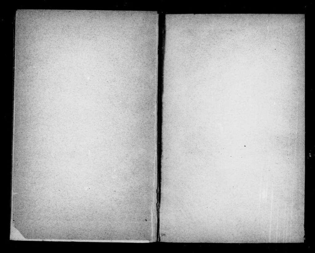 Mathilde. Libretto. Libretto. German