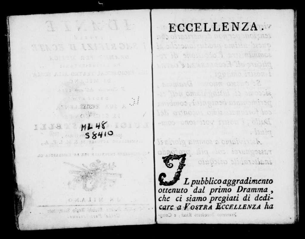 Volubile (ballo). 1800