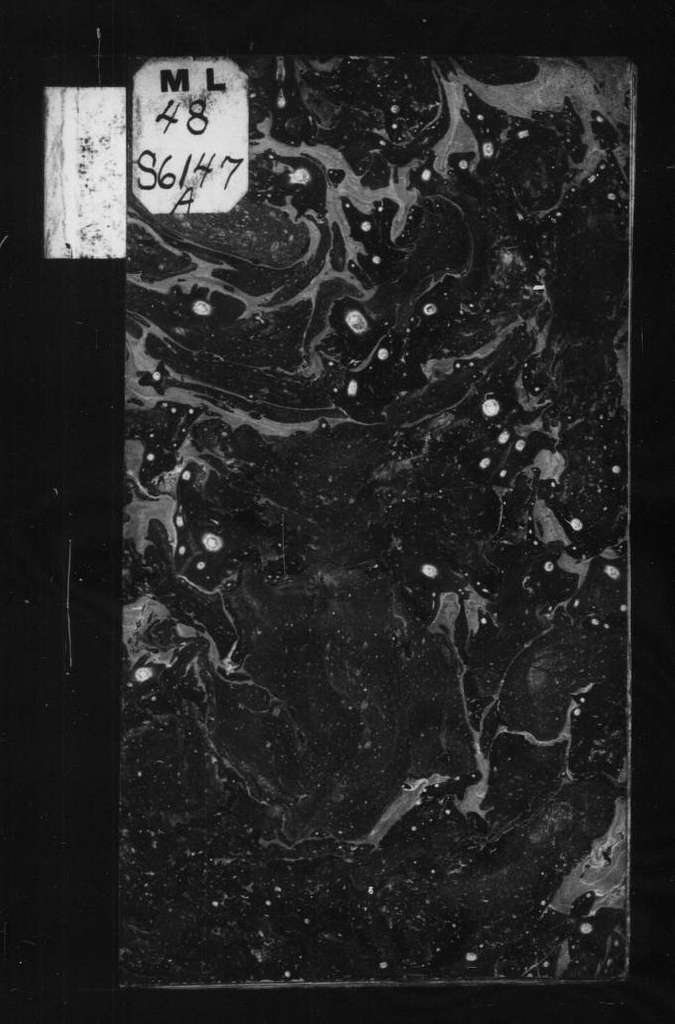 Precettore di villa (ballo). 1803