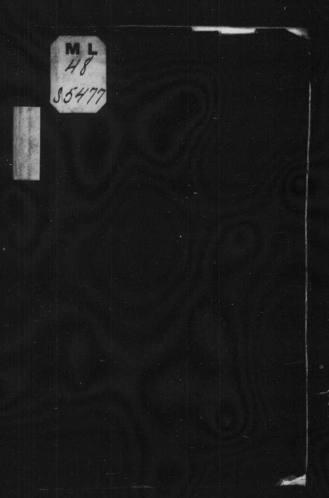 Divertimento campestre. 1804