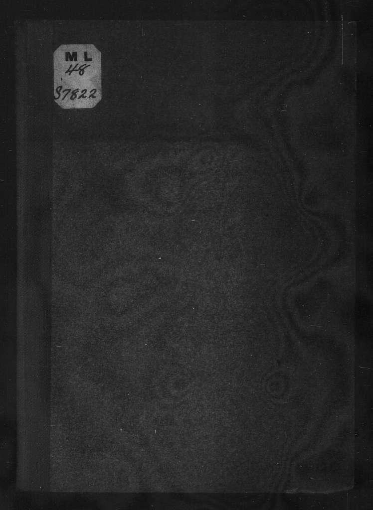 Sestos (ballo tragico). 1805