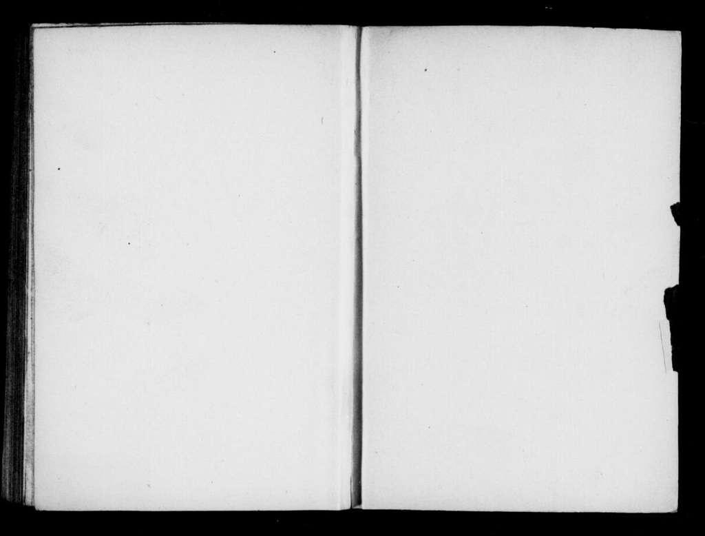 Orgoglio avvilito (1806). Libretto