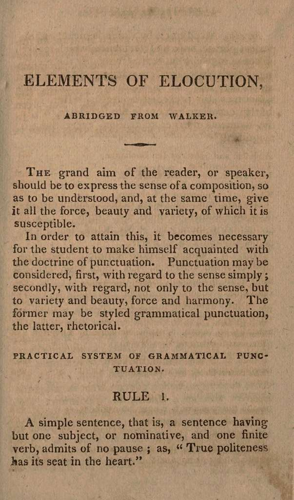 The Christian orator, or, A collection of speeches,