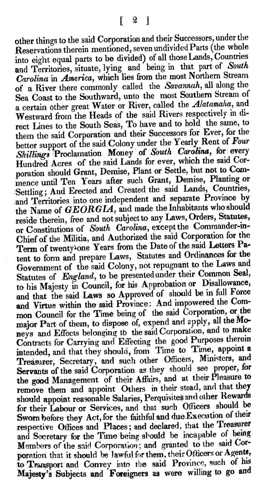 Tracts and other papers relating principally to the origin, settlement, and progress of the colonies in North America from the discovery of the country to the year 1776