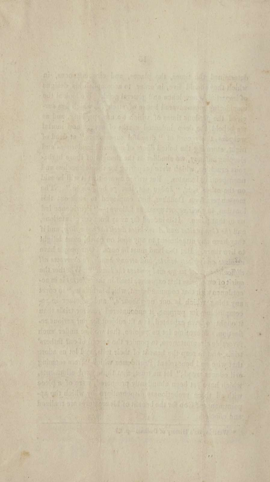 A sermon preached to the First Congregational society in Deerfield, Mass., and in the hearing of several Indians of both sexes supposed to be descendants of Eunice Williams, daughter of Rev. John Williams, first minister of Deerfield, August 27, 1837