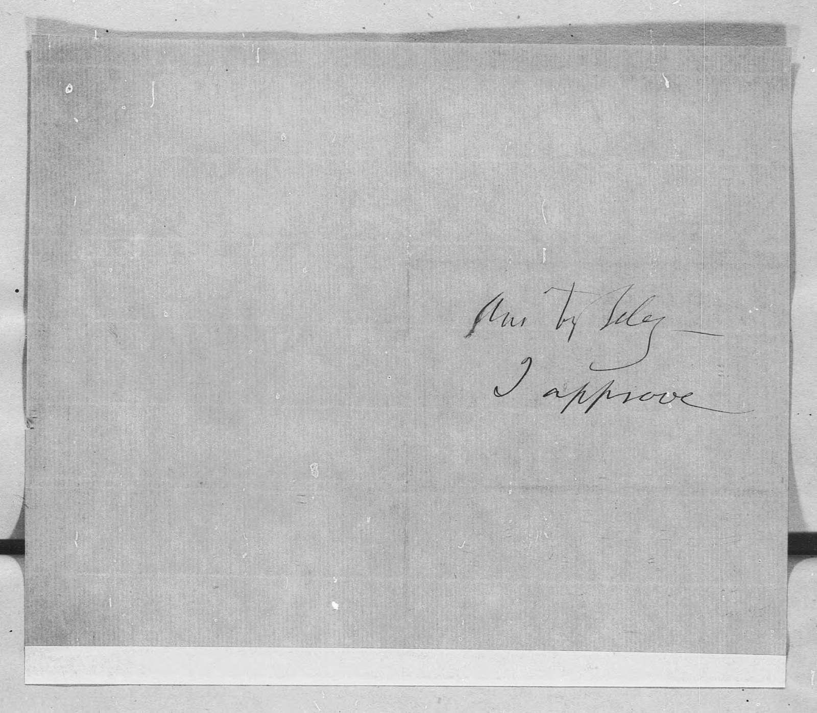 Bound volume---17 April 1852-7 January 1853