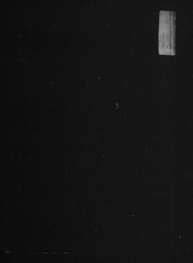 Ehrlicher Mann. Libretto. German