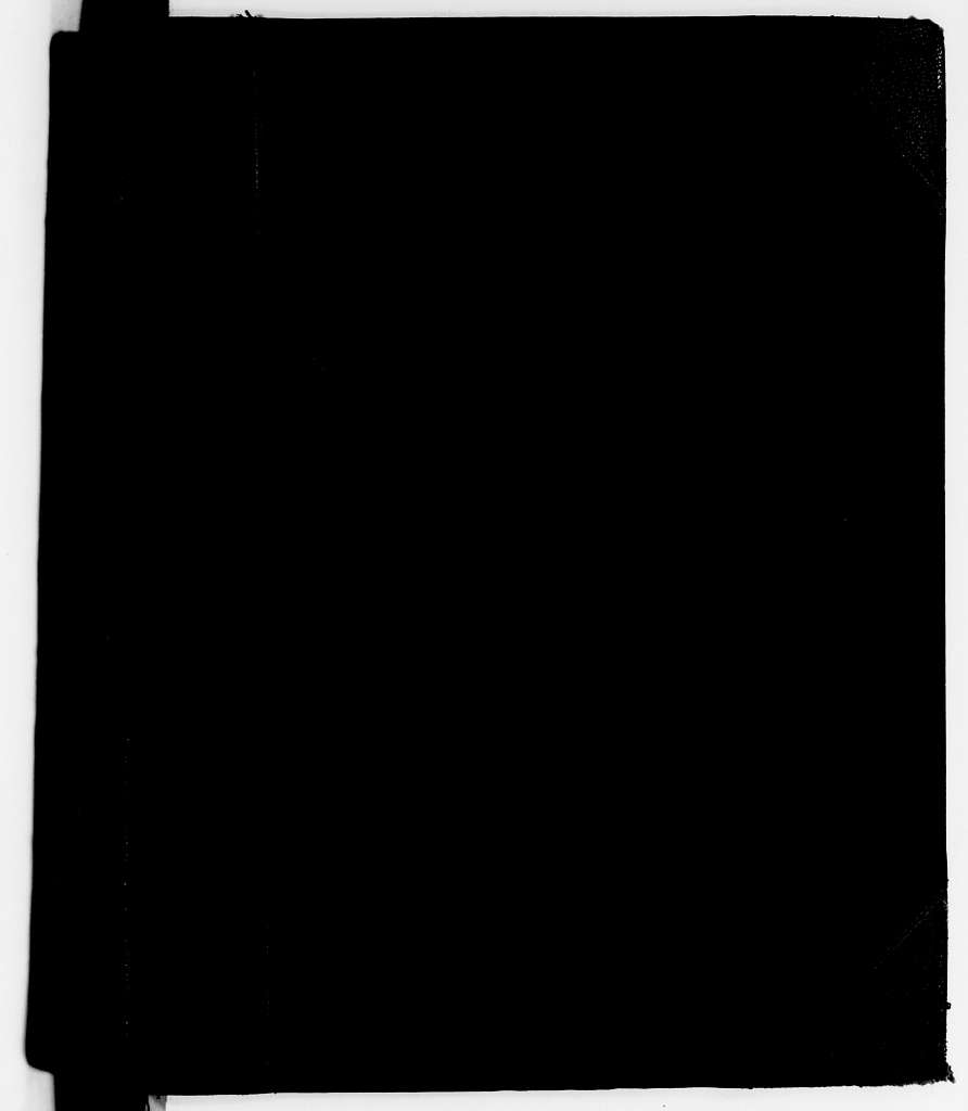 George Brinton McClellan Papers: Correspondence I, 1783-1888; 1861; June 29-July 1
