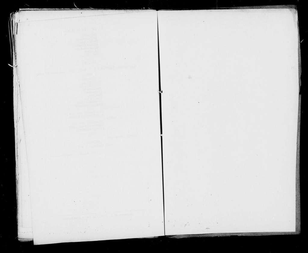Voyage de MM. Dunanan père et fils. Libretto. French