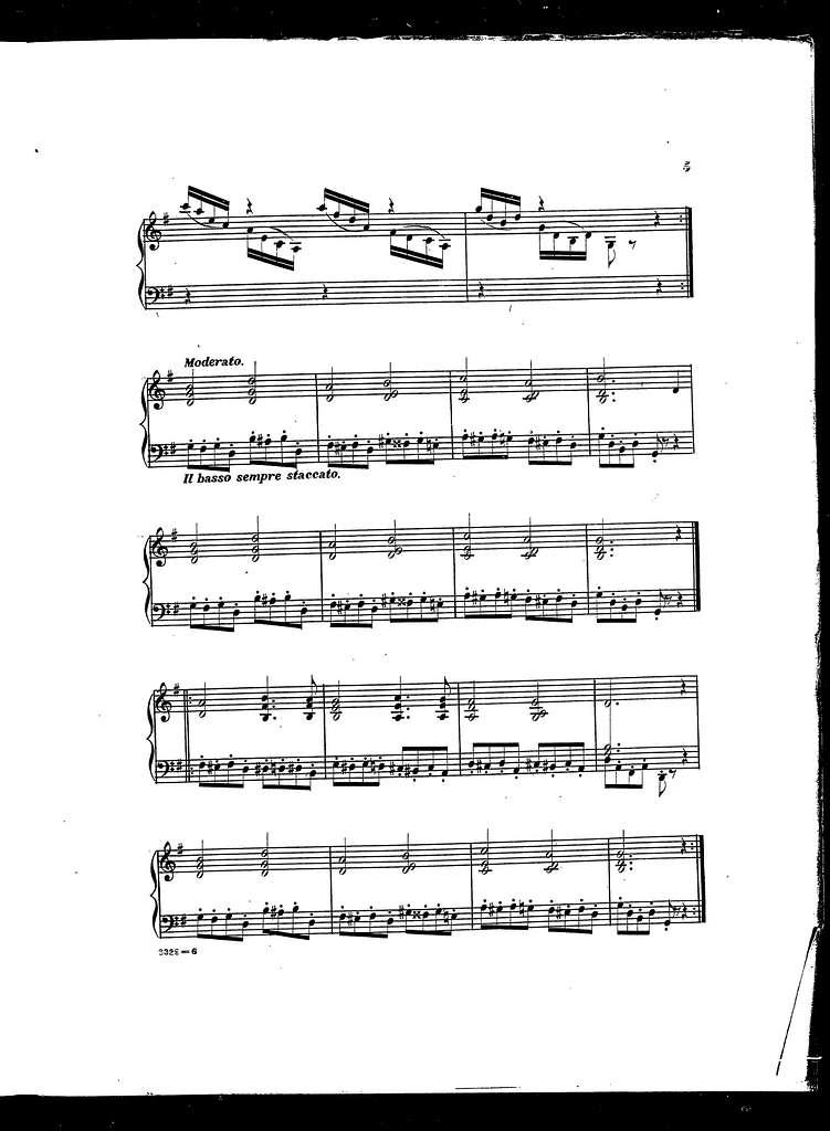 Pleyels hymn