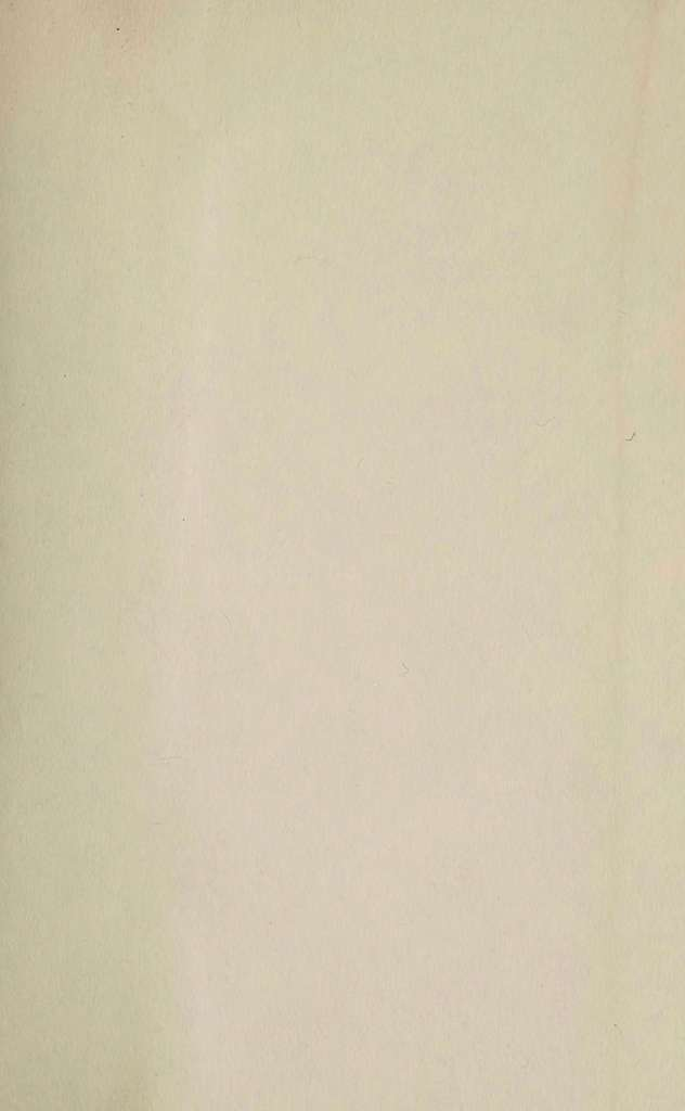 Cox's diary;
