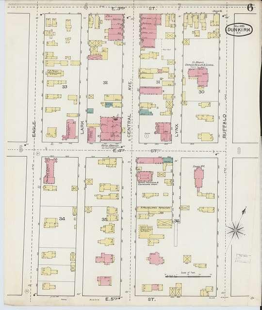 Map of Jamestown, Chautauqua County, New York]. - PICRYL ... Chautauqua County Ny Map on 222 broadway ny map, chautauqua gorge ny, city of troy ny map, chautauqua new york map, dunkirk ny map, charlotte ny map, east rochester ny map, ellery ny map, new berlin ny map, purchase ny map, new city ny map, jamestown ny map, buffalo ny map, cheektowaga ny map, kaser village ny map, fulton street ny map, oswegatchie river ny map, mayville new york map, new york ny map, rockville centre ny map,