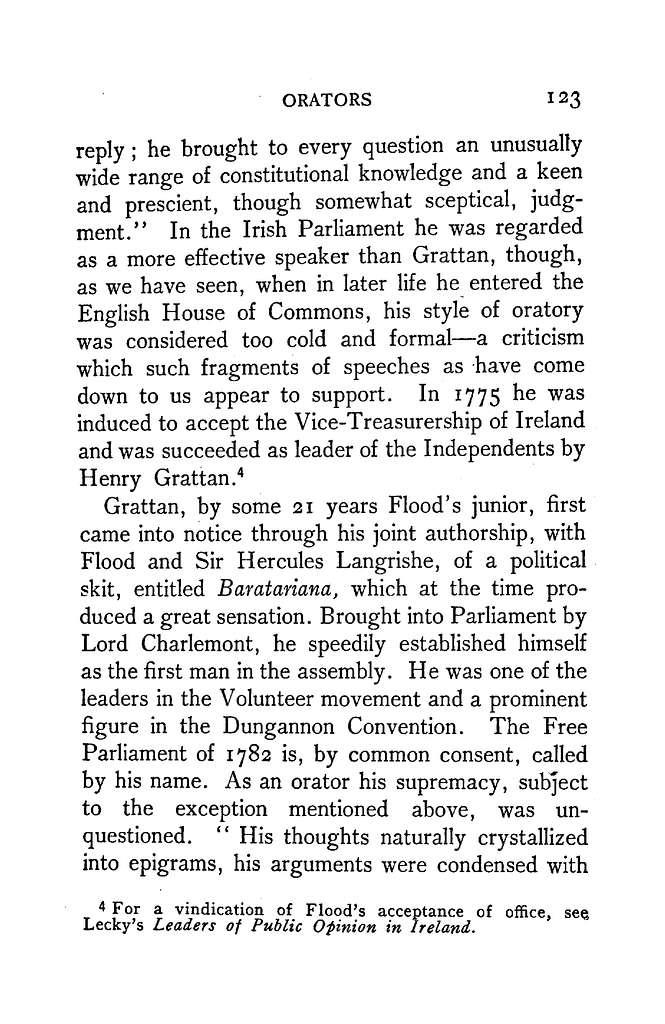 Anglo-Irish literature,