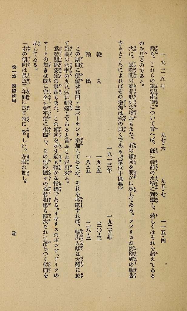 Sekai no genjō