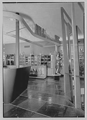 Rockabye, business at 1401 Ave. J, Brooklyn, New York. Teen shop