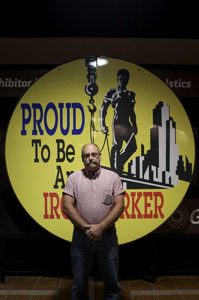Brian Diskin interview conducted by Clark Douglas Halker, 2011-08-14