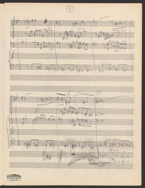 The Lute-song: Farewell at Xunyang - PICRYL Public Domain ...
