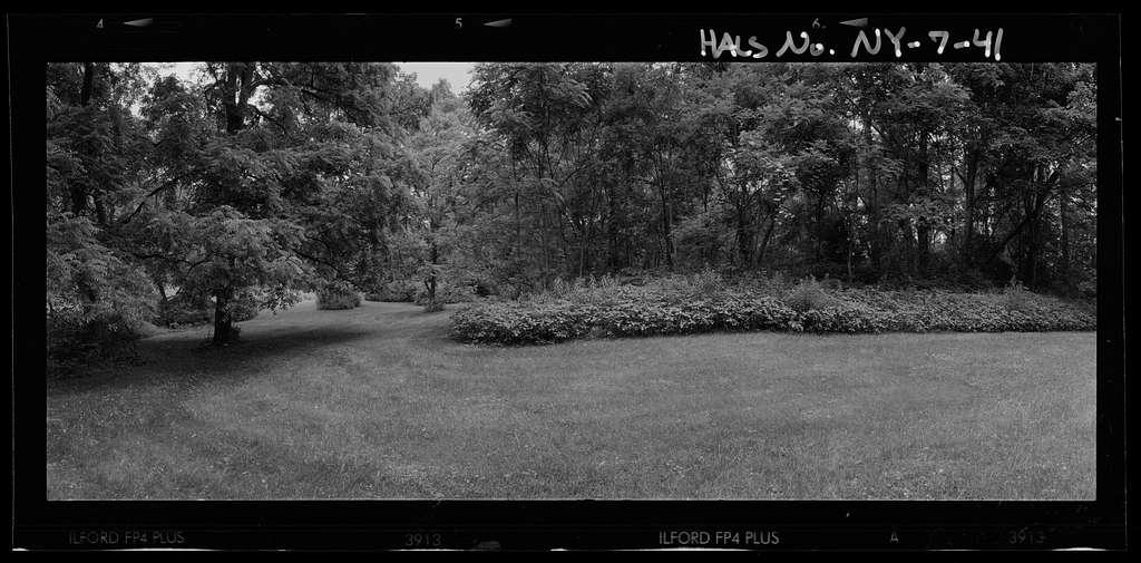 North Family, Mount Lebanon Shaker Village, 202 Shaker Road, New Lebanon, Columbia County, NY