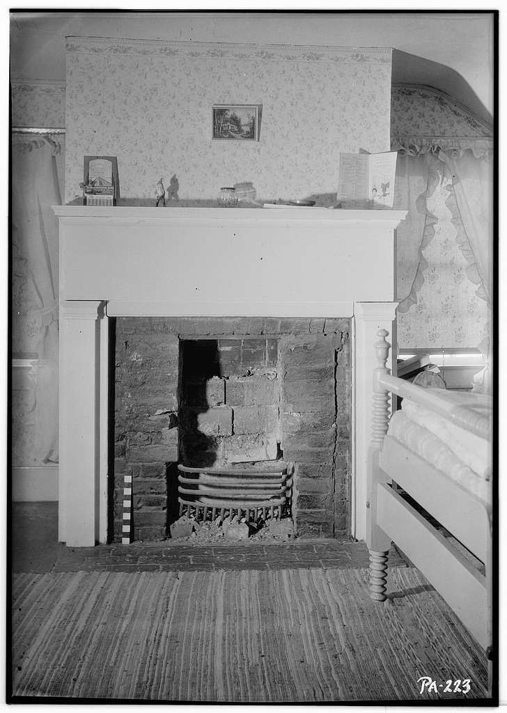Father Snowden House, 991 Wyoming Avenue, Forty Fort, Luzerne County, PA