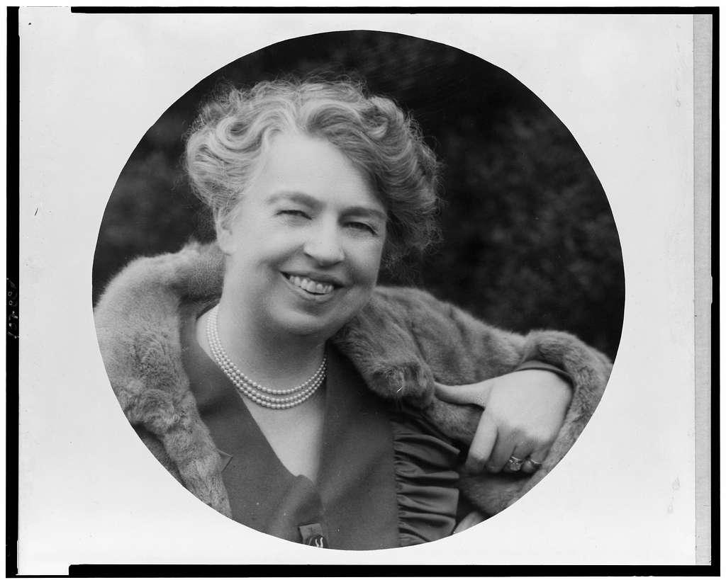 Eleanor Roosevelt photo #85936, Eleanor Roosevelt image