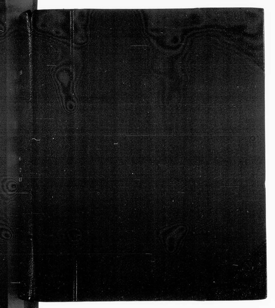 George Brinton McClellan Papers: Letterbooks and Telegram Books, 1852-1862; Letterbook; 1861, Aug. 28-1862, Mar. 7