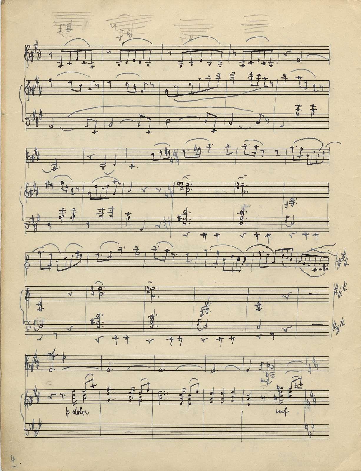 Schubert, Franz. Waltz op. 77