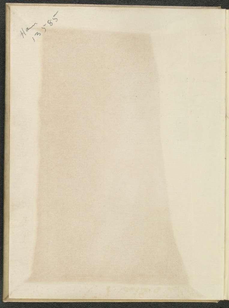 Stra[m]botti de Luigi Pulci Fiorentino.