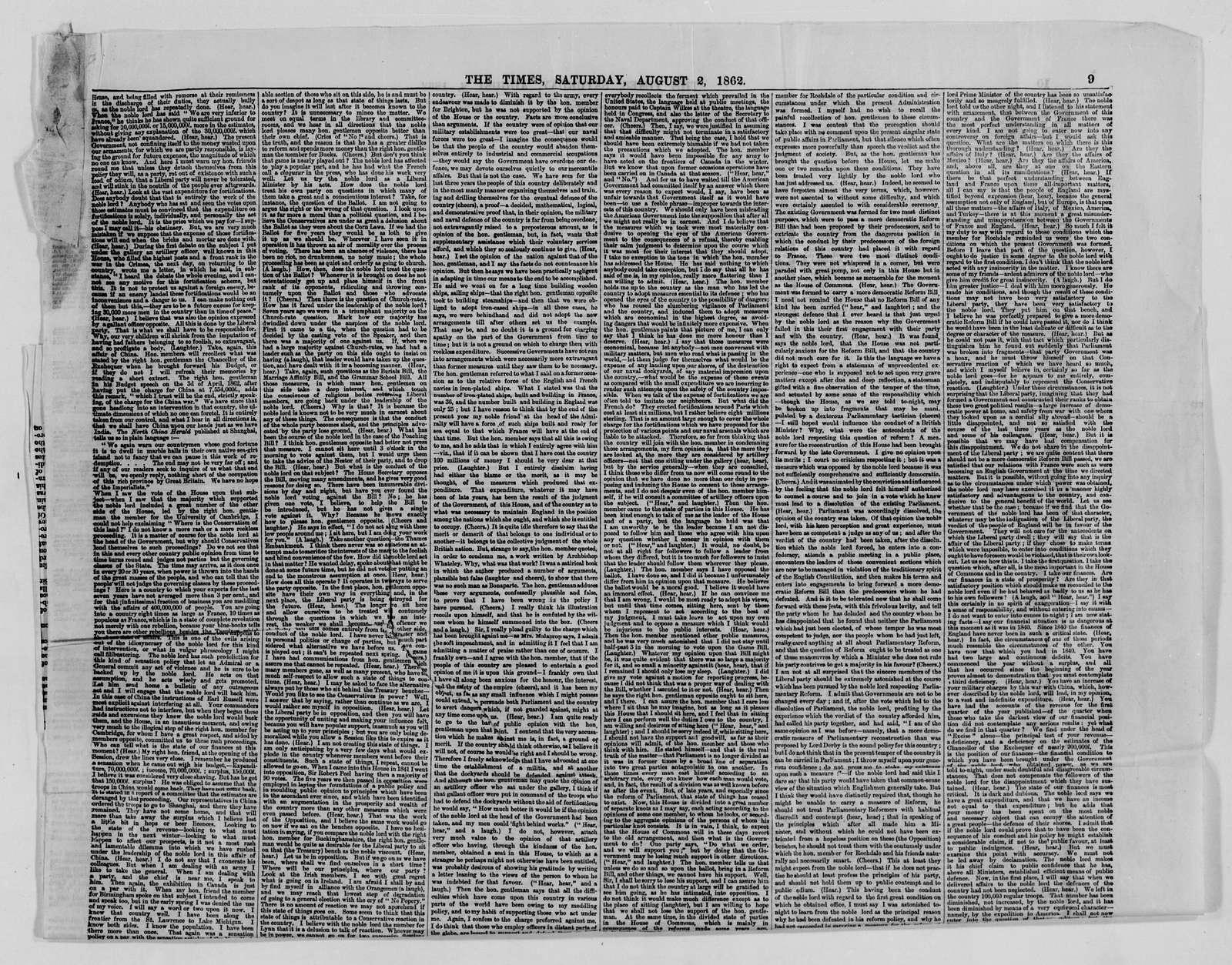 Confederate States of America records: Microfilm Reel 28