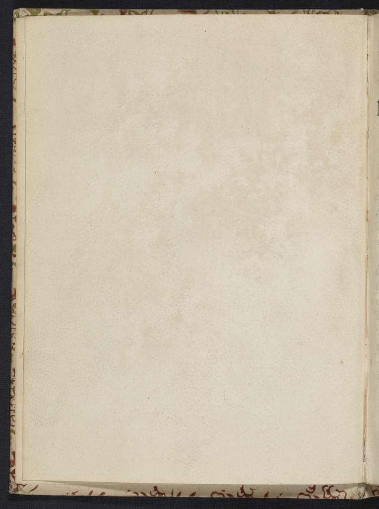 Il  terzo libro de madrigali à cinqve voci