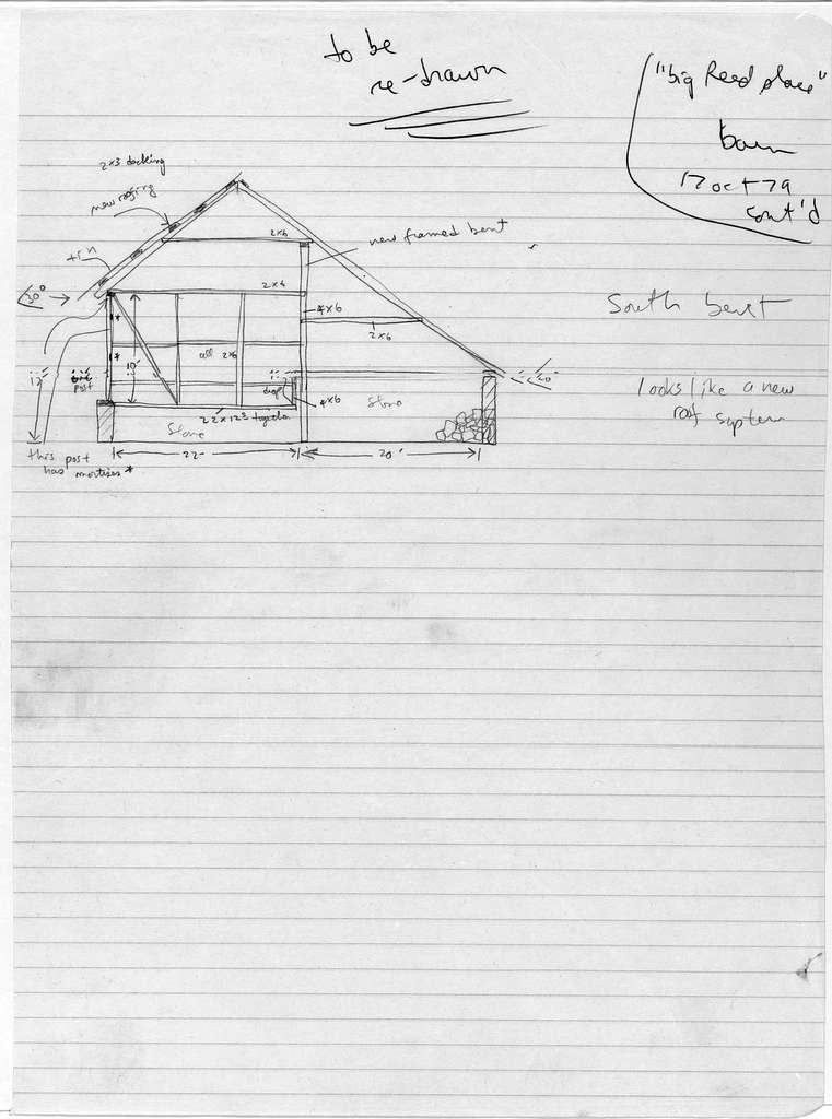 Barn Plan, Reed (Read) Ranch - PICRYL Public Domain Image on ranch apartment plans, ranch house on land, ranch shed plans, ranch cabins plans, small house plans, ranch duplex plans, prow ranch home plans, ranch house plans cottage, bill clark homes floor plans, open ranch floor plans, small pole barn plans, ranch style floor plans 1700 to 1800 sq ft, modular ranch floor plans, ranch barn plans, hunting cabins building plans, rustic cabin plans, ranch home building plans, loft bed design plans, ranch farmhouse plans, ranch floor plans with loft,