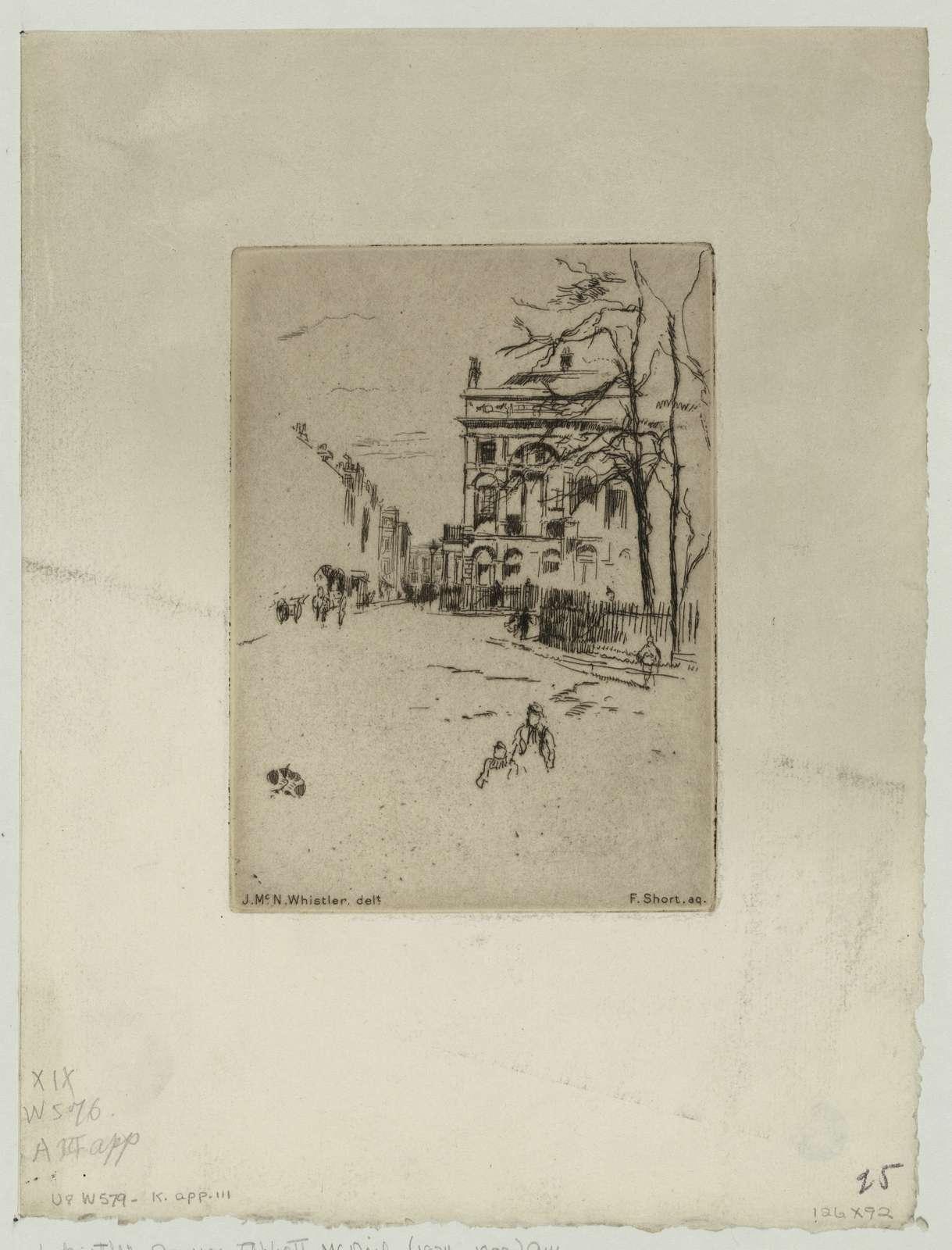 [Fitzroy Square]