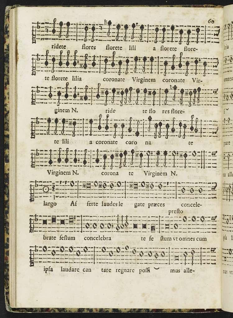 Sacra corona motetti a due, e trè voci di diuersi eccelentissimi autori moderni